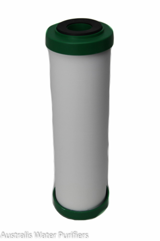 UltraCeram® Stera Filter Cartridge