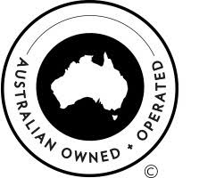 australian-owned-operator