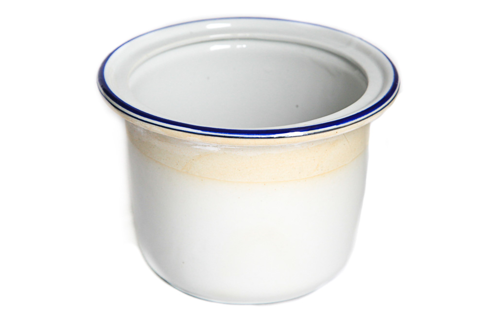 Insert of Ming Porcelain Purifiers (Filter candle chamber)