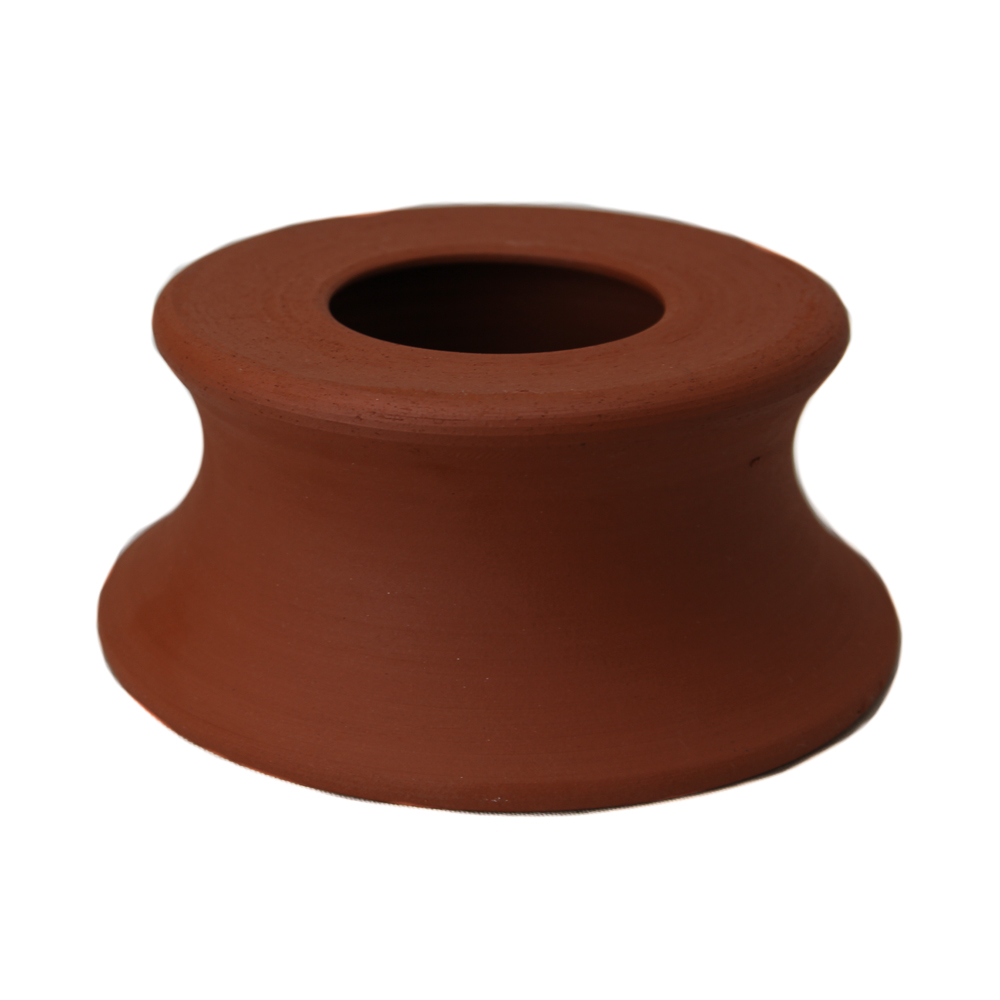 Terracotta Pedestal/Base for Billabong Terracotta Purifiers